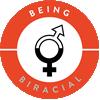 being-biracial-100x100